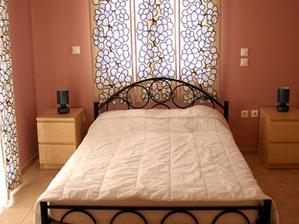 Appartamento a Vassiliki sull'isola di Lefkada Grecia, HELIOTROPIA HOUSES